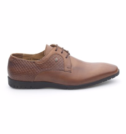 www pedro camino leather classic mens shoes light brown