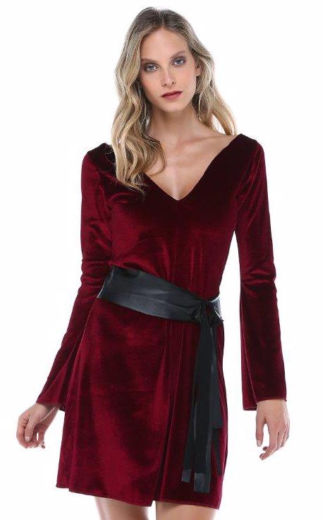 aaea63727f https   www.oo.com.au product Frye-Sabrina-Glam-Leather-BootieFrye ...