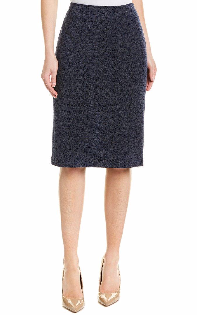 05de1a01bc34d BuyInvite | Nanette Lepore Pencil Skirt