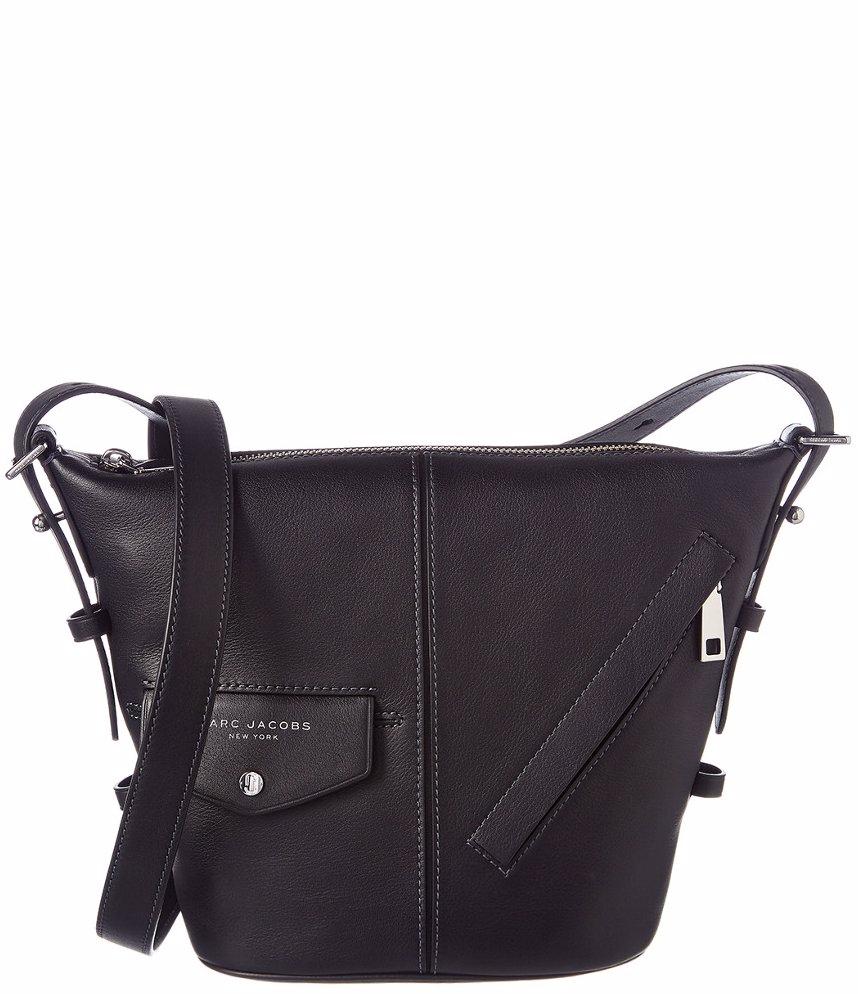 https   www.ozsale.com.au product Kane-Orbital-Melange-Straight ... 8ed4646c5f925