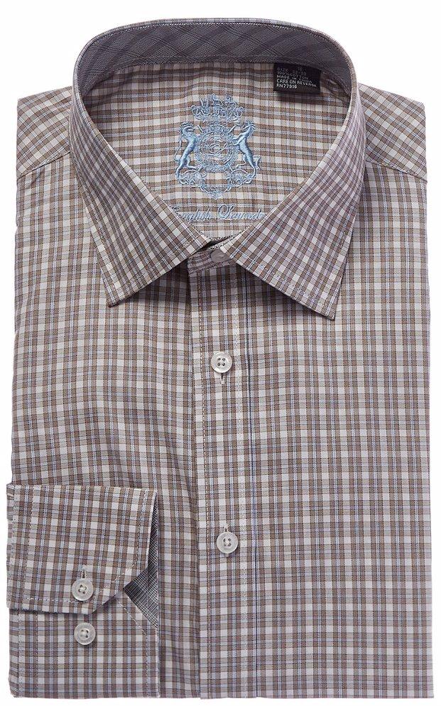 2628fe1534 BuyInvite | English Laundry English Laundry Classic Fit Dress Shirt