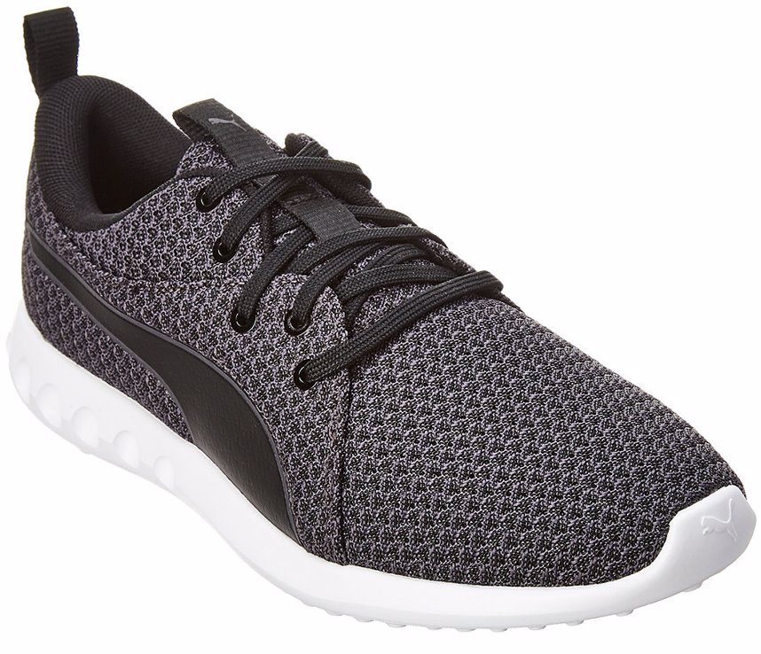 Preview with Zoom. PUMA. PUMA Women s Carson Knit 2 Running Shoe 318602cc8