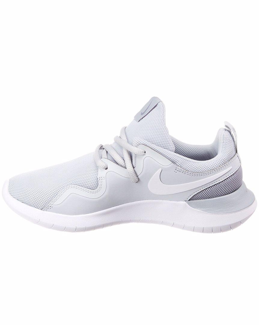 SINGSALE   Nike Nike Tessen Mesh Trainer