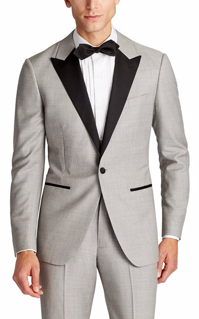 470beaa4e73db9 BuyInvite | Bonobos Bonobos Mens Slim Fit Wool Tuxedo Jacket