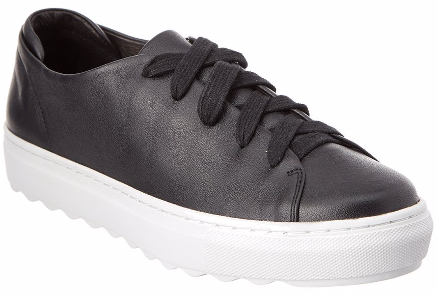 529fbf2f5092 https   www.ozsale.com.au product Wool-Blend-DressLaura-Bettini s ...