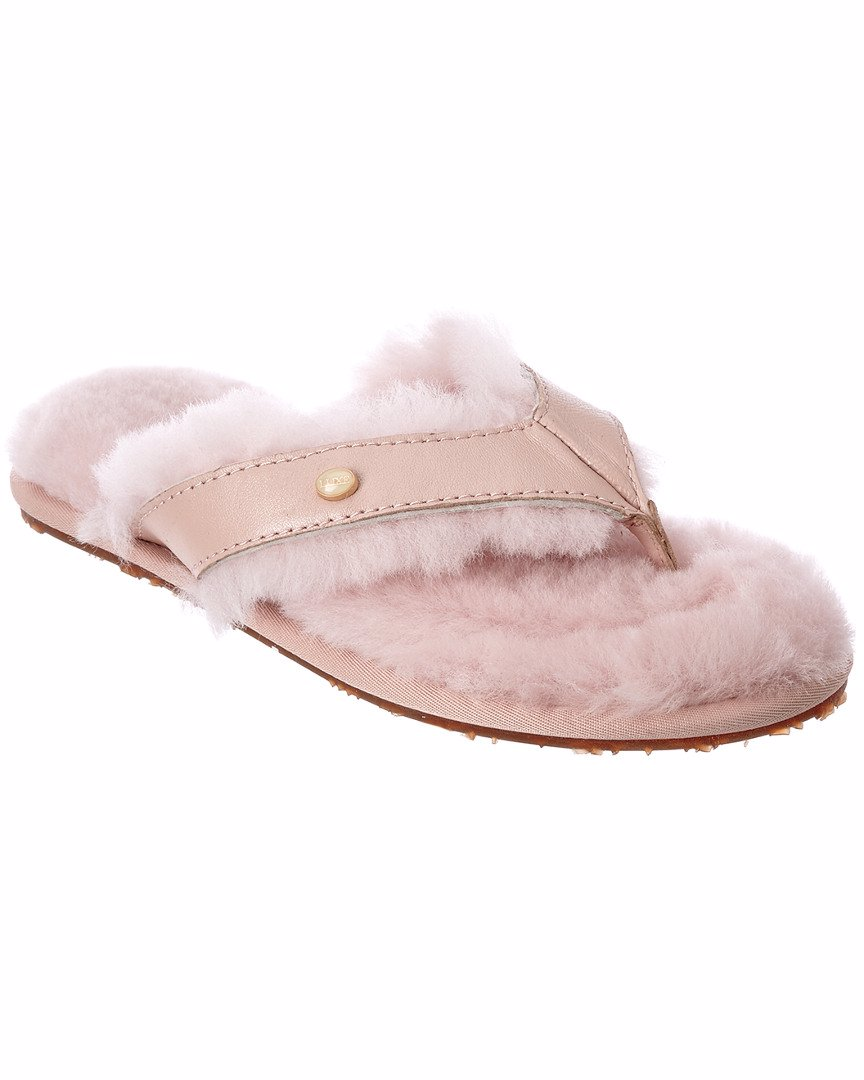 https   www.ozsale.com.au product Platinum-Plated-Colette-RingMa ... d95ee454c