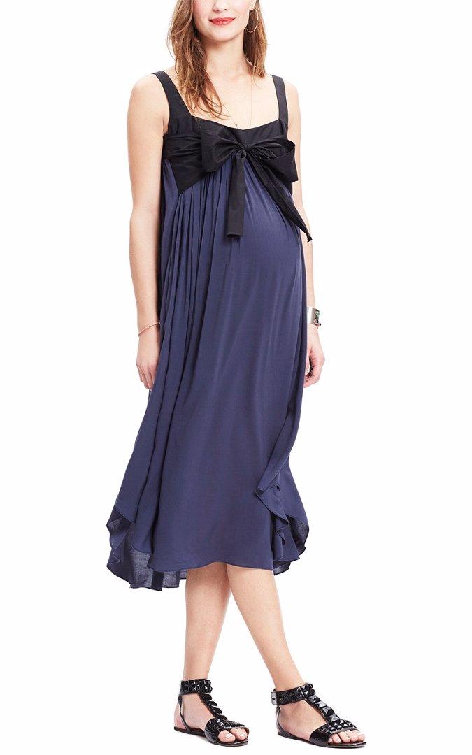 d37e61d95a https://www.oo.com.au/product/White-Women-Long-Sleeve-CoatWork ...
