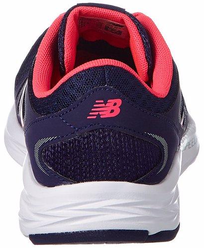 exposición esposa licencia  BuyInvite | New Balance New Balance Women's 490v4 Running Shoe