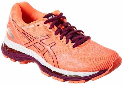 timeless design 4b3c2 8c251 Women's Gel-Nimbus 19 Running Shoe