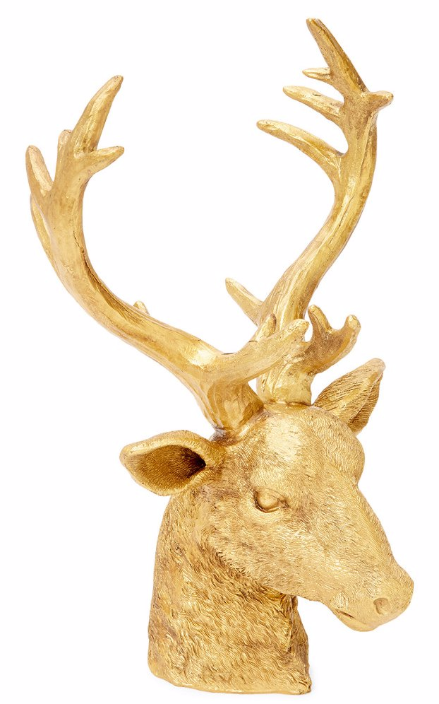 Stag Head Home Decor Nz Home Decor Accessories French Country ...