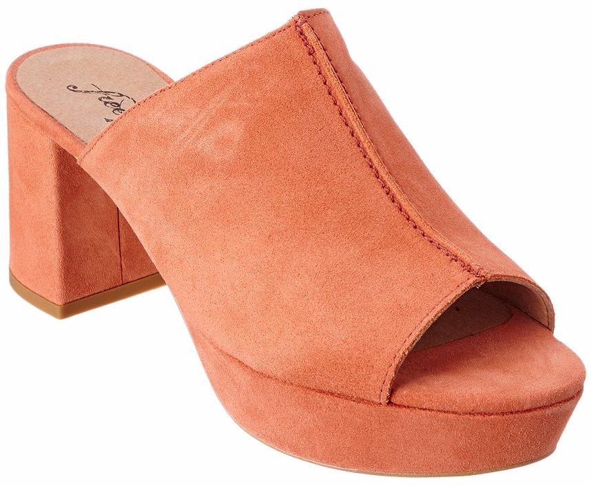 31bfdf18f052 https   www.ozsale.com.au product 5-Pack-Full-Briefs-LadiesCote-De ...