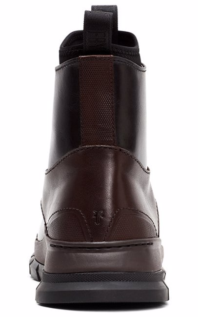 0ca141a5d3e Frye Explorer Leather Hiker Boot