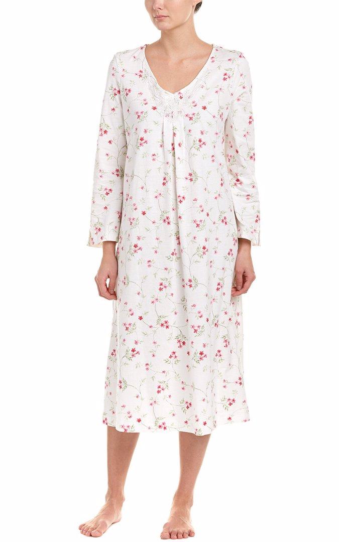 www.nzsale.co.nz — Carole Hochman Carole Hochman Long Gown