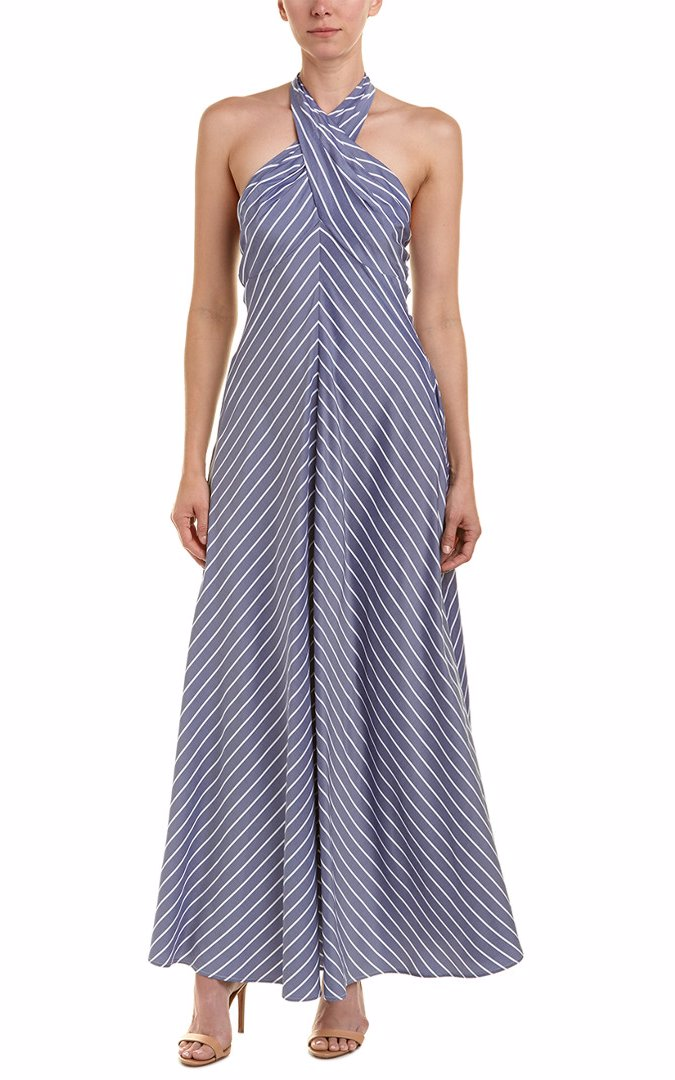 b7f74f4bcd5 https://www.oo.com.au/product/White-Women-Long-Sleeve-CoatWork ...