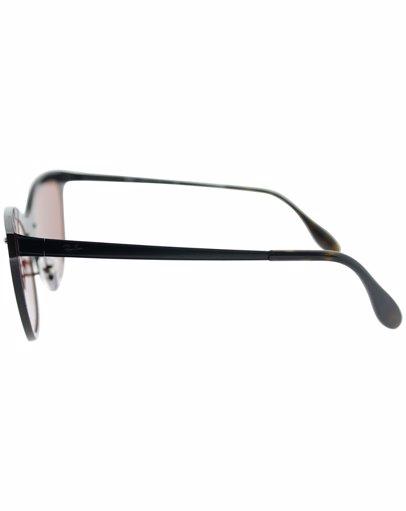 81b55d17f6 www.mysale.ph — Ray-Ban Ray-Ban Unisex RB3580 43mm Sunglasses