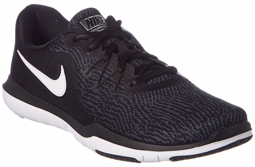 c01434fef47 Preview with Zoom. Nike. Nike Women s Flex Supreme TR 6 Training Shoe