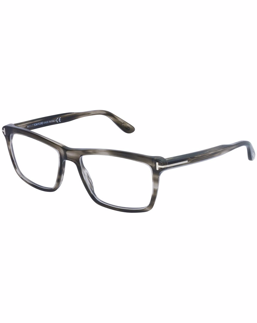 48dc6290b143 BuyInvite | Tom Ford Tom Ford Men's Ft5407 54Mm Optical Frames