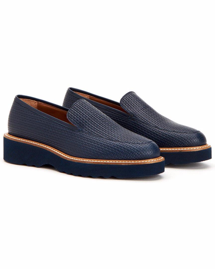 Https Product Tory Burch Valentina Sandaltory D Island Shoes Moccasine Slip On Lacoste Suede Black 4ad7fbb52c9928507479f7d17b2f8042