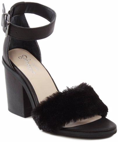 acc75288869 Path Leather Sandal