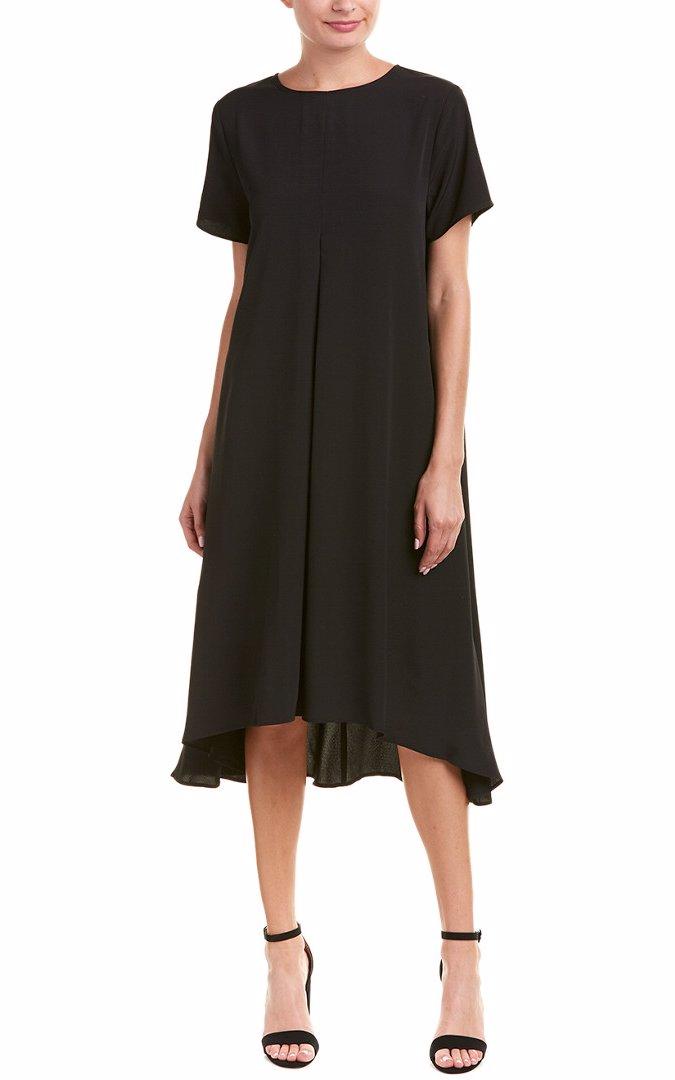 8f5d185f43 BuyInvite | Hatch Hatch Maternity The Antonia Maxi Dress