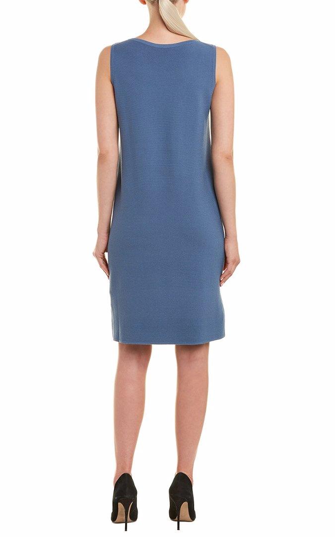 8dee1c9cc18 https   www.ozsale.com.au product Halter-Neck-Bikini-Top ...