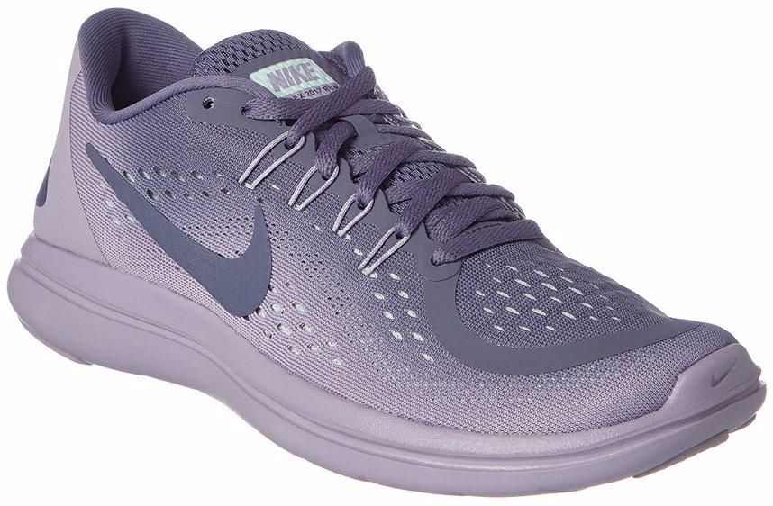 e5c2e87e5749 Preview with Zoom. Nike. Women s Flex 2017 RN Running Shoe