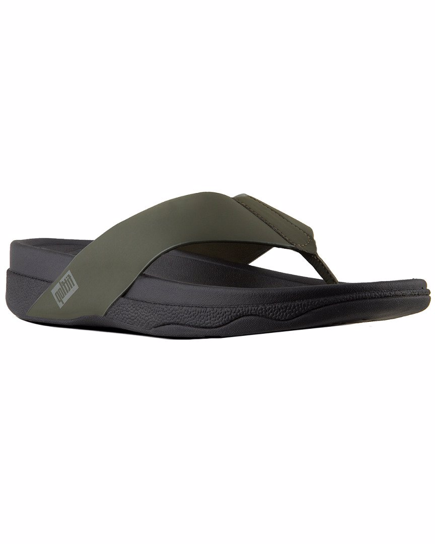 c1b1eeb13297 Preview with Zoom. FitFlop. FitFlop Men s Surfer Toe ...
