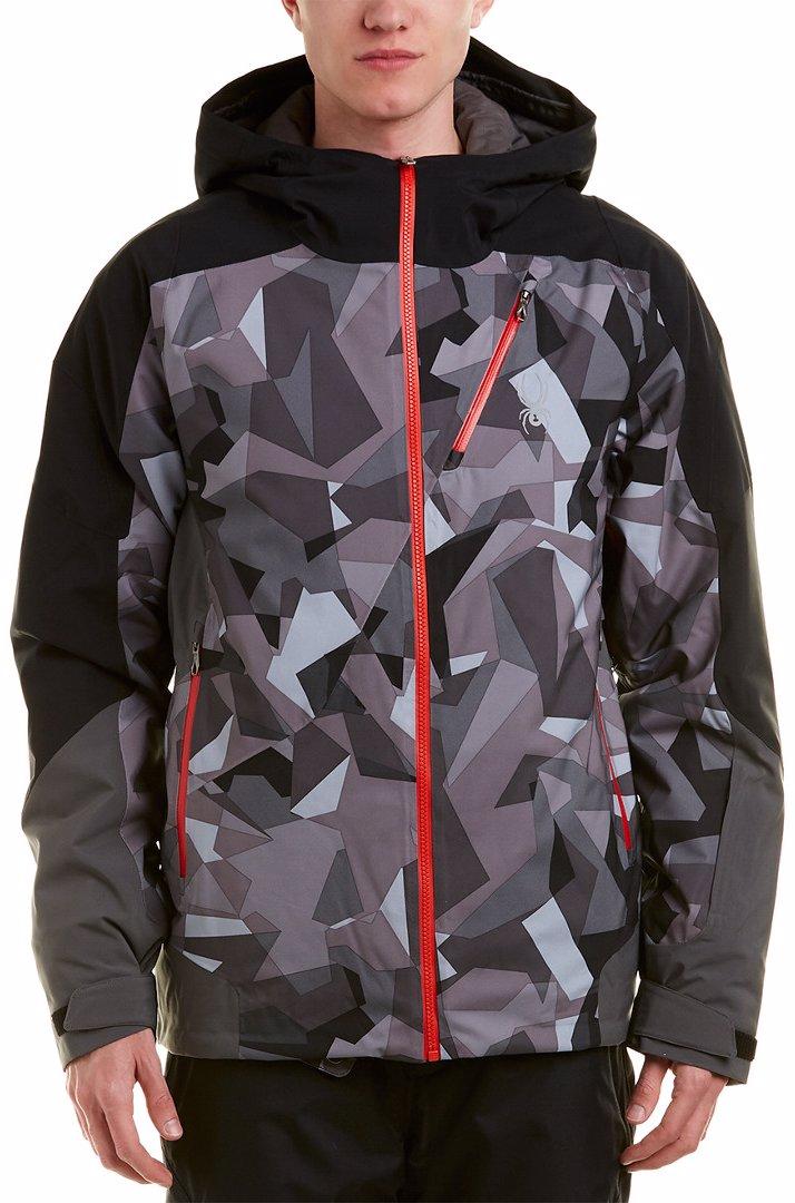 SoulCal Sweatshirt Pullover Damen Jacke Sweater 9310 Fitness & Jogging