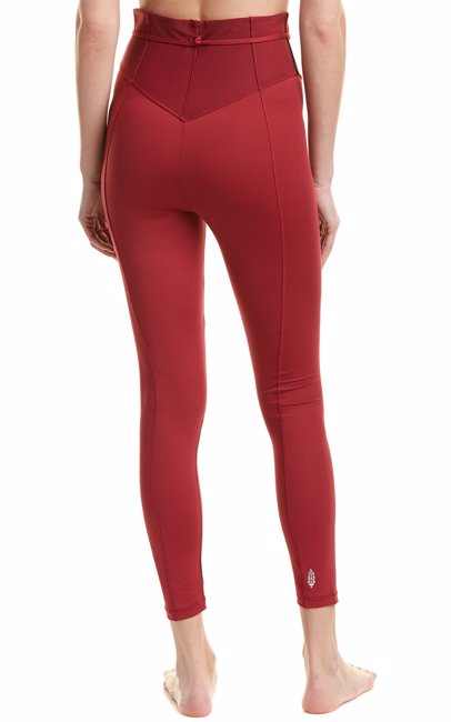 63601e79ec1d0 OZSALE | Free People Free People Movement Avery Legging