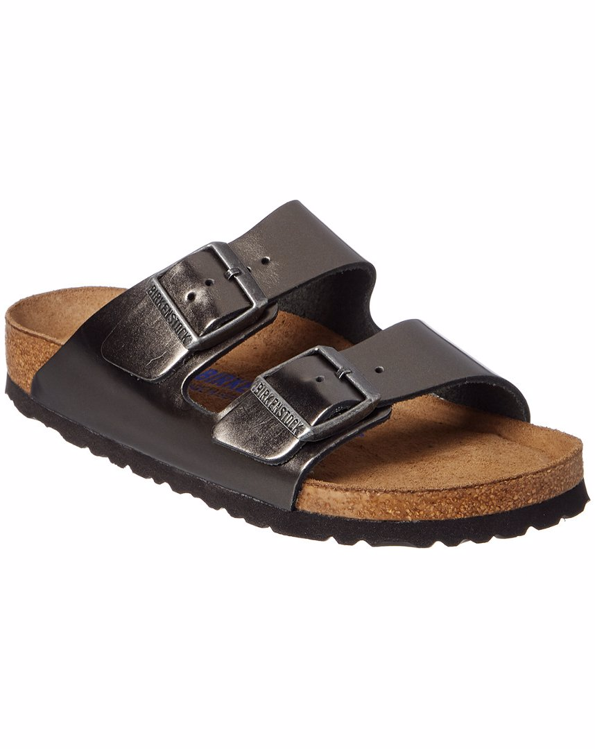 234bc0547d9b59 BuyInvite | Birkenstock Birkenstock Arizona Soft Footbed Sandal