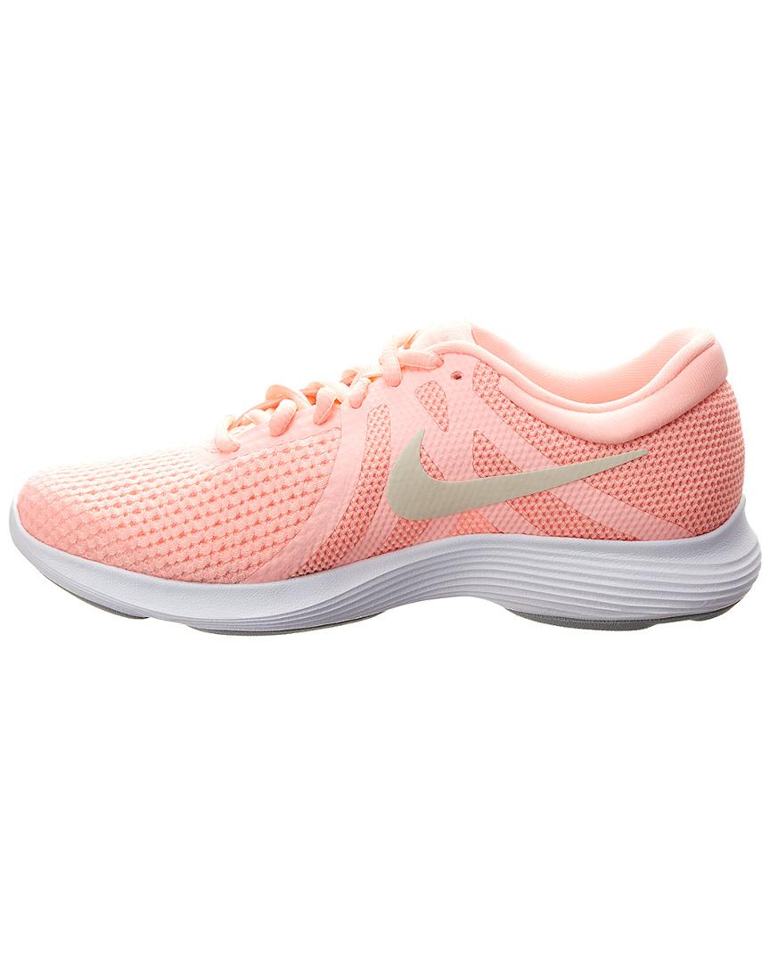 Nike WMNS REVOLUTION 4 Running Shoe For Women