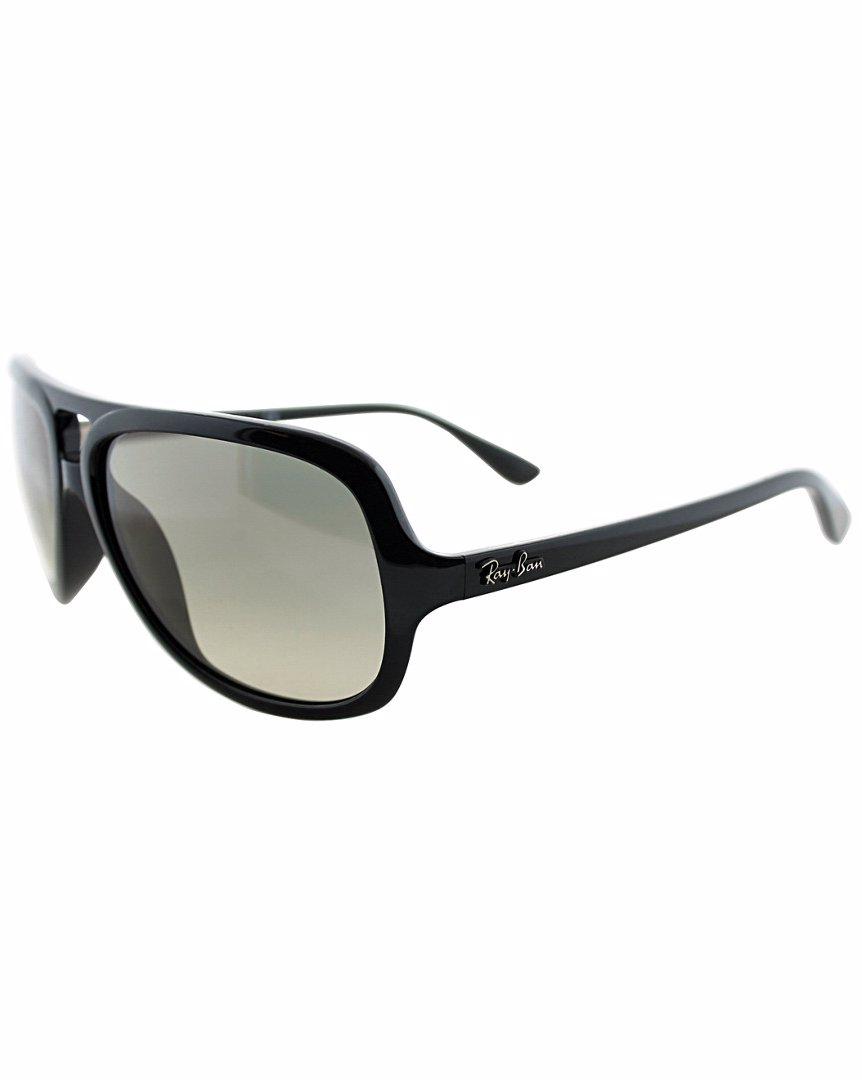e3e2c4b9ac www.ozsale.com.au — Ray-Ban Ray-Ban Unisex RB4162 59mm Sunglasses