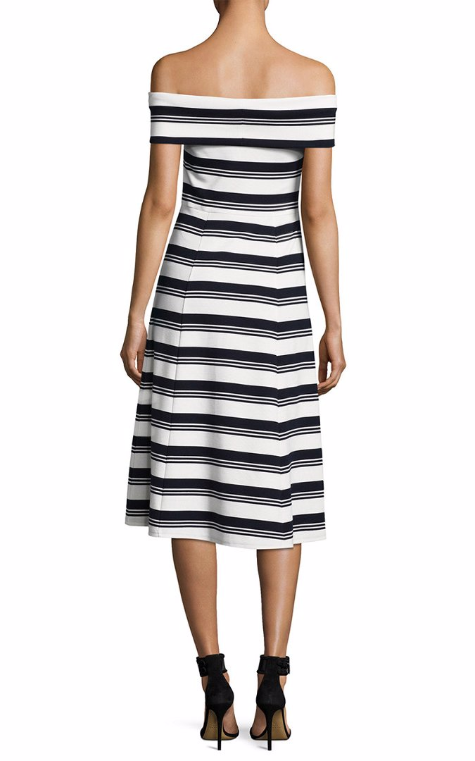 877124cccff https   www.ozsale.com.au product Crew-Sweater-MensPierre-Cardin ...