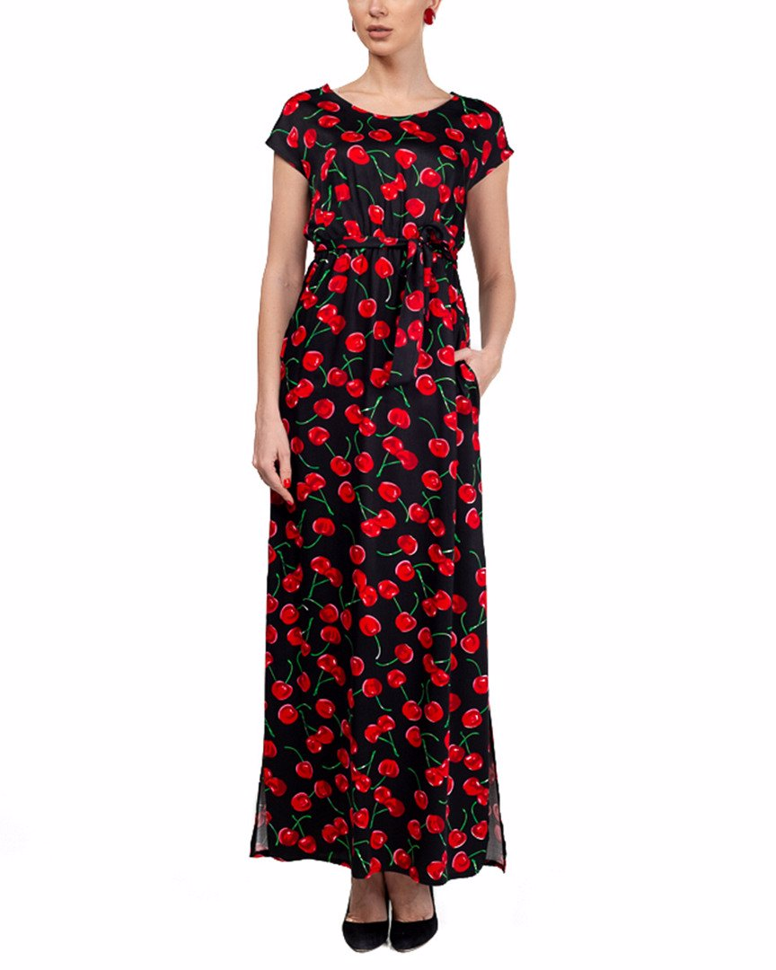 02df6557ca1900 BuyInvite | Aerin Aerin Womens Dress