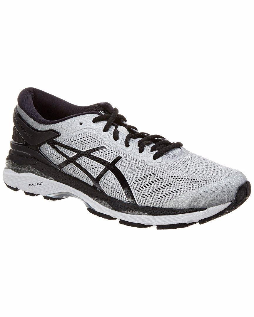 pretty nice b5c08 9d258 BuyInvite   ASICS ASICS Men s Gel-Kayano 24 Running Shoe