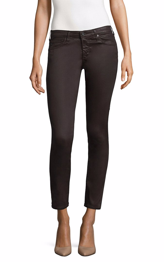 a8612090d8620 BuyInvite | AG Jeans AG Adriano Goldschmied Skinny Pant