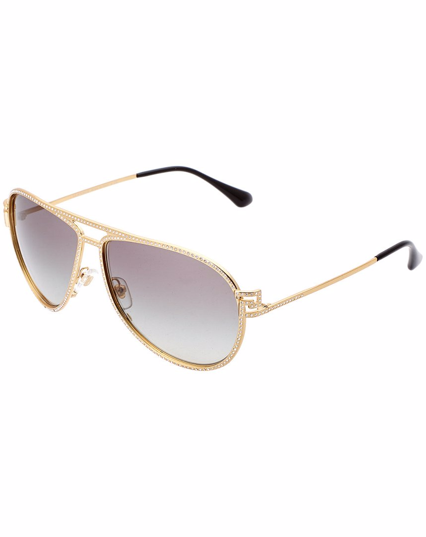 41056a4b1d29 Preview with Zoom. Versace. Versace Women s 0VE2171B 62mm Sunglasses
