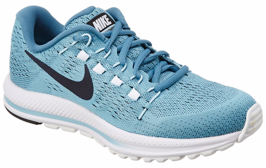 256a1cb36d85c Preview with Zoom. Nike. Nike Women s Air Zoom Vomero 12 Running Shoe