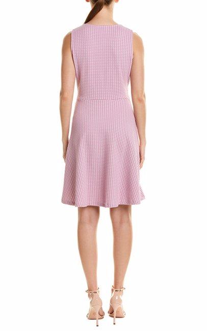 d93ca3540b6e8 BuyInvite | LEOTA A-Line Dress