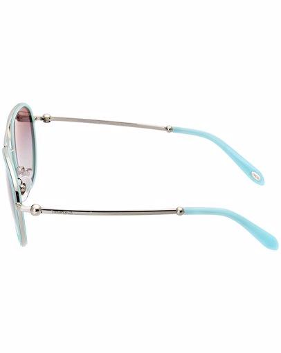 bd137e7a72a5 BuyInvite | Tiffany & Co. Women's TF3059 55mm Sunglasses