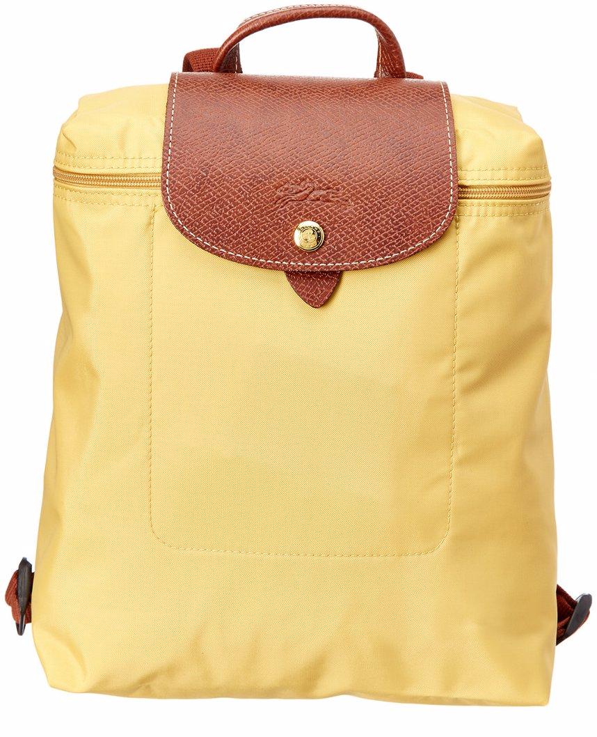 www.ozsale.com.au — Longchamp Longchamp Le Pliage Nylon Backpack f5970d30f1