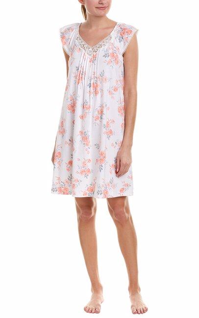 7260506b7a www.mysale.ph — Carole Hochman Carole Hochman Chemise Nightgown