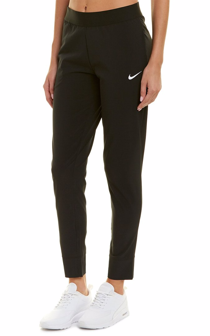 9610b7e5 Preview with Zoom. Nike. Nike Bliss Victory Pant