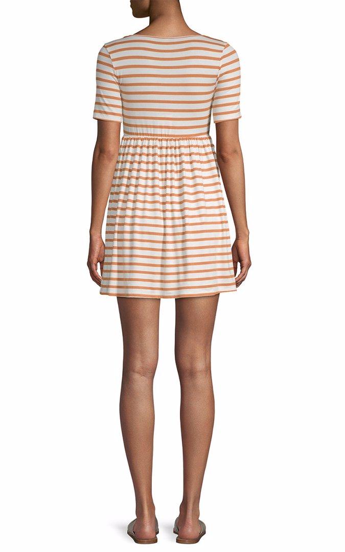https   www.ozsale.com.au product 100-Cotton-Woven-Cargo-Shorts ... ca31466d9