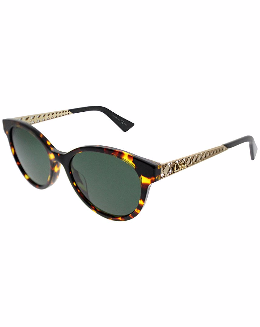 60075f873344 www.mysale.co.uk — Christian Dior Dior Women s 52mm Sunglasses