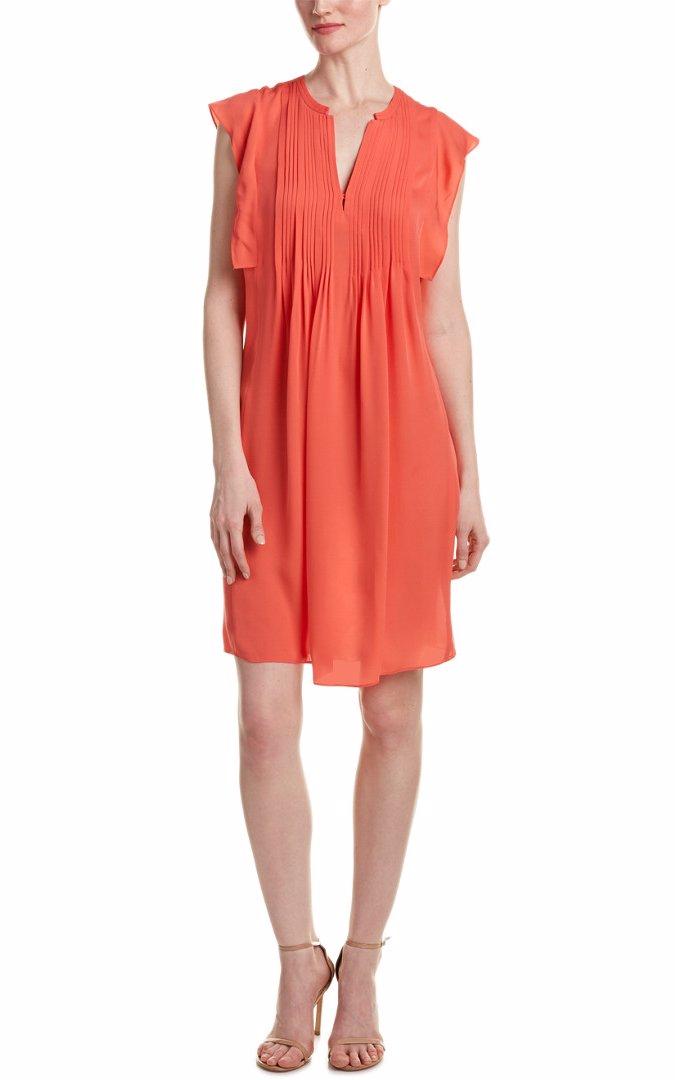 7984-j Womens Mountain Hardwear Cargo Shorts Tan Nylon Size 6 Activewear Bottoms