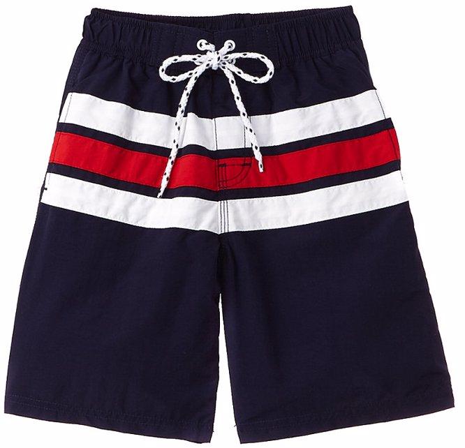 11f3637f1a BuyInvite | E-Land E-Land Boys' Swim Short