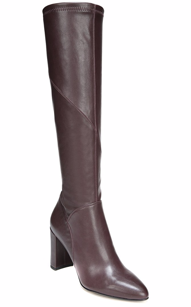 5515e040d291 BuyInvite | Franco Sarto Franco Sarto Flavia Leather Boot