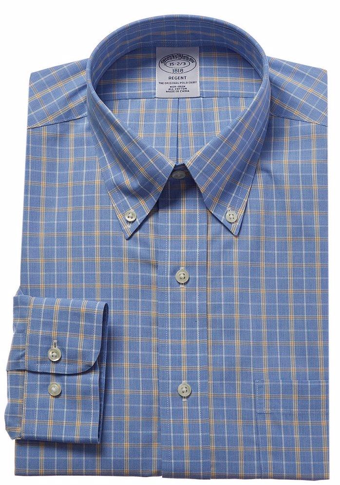 77572013f8 https://www.ozsale.com.au/product/Graphic-T-Shirt-LadiesFiretrap/s ...