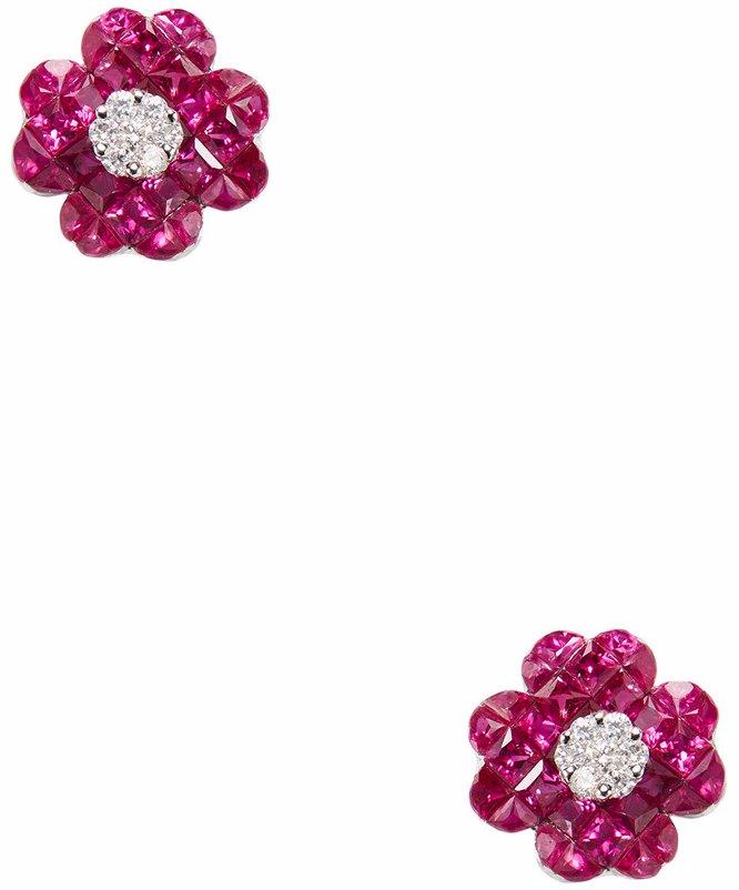 91160ecc7 OZSALE | Arthur Marder Fine Jewelry Arthur Marder Fine Jewelry 18K ...